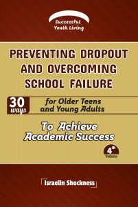 Preventing Dropout and Overcoming School Failure
