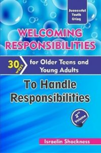 Welcoming Responsibilities